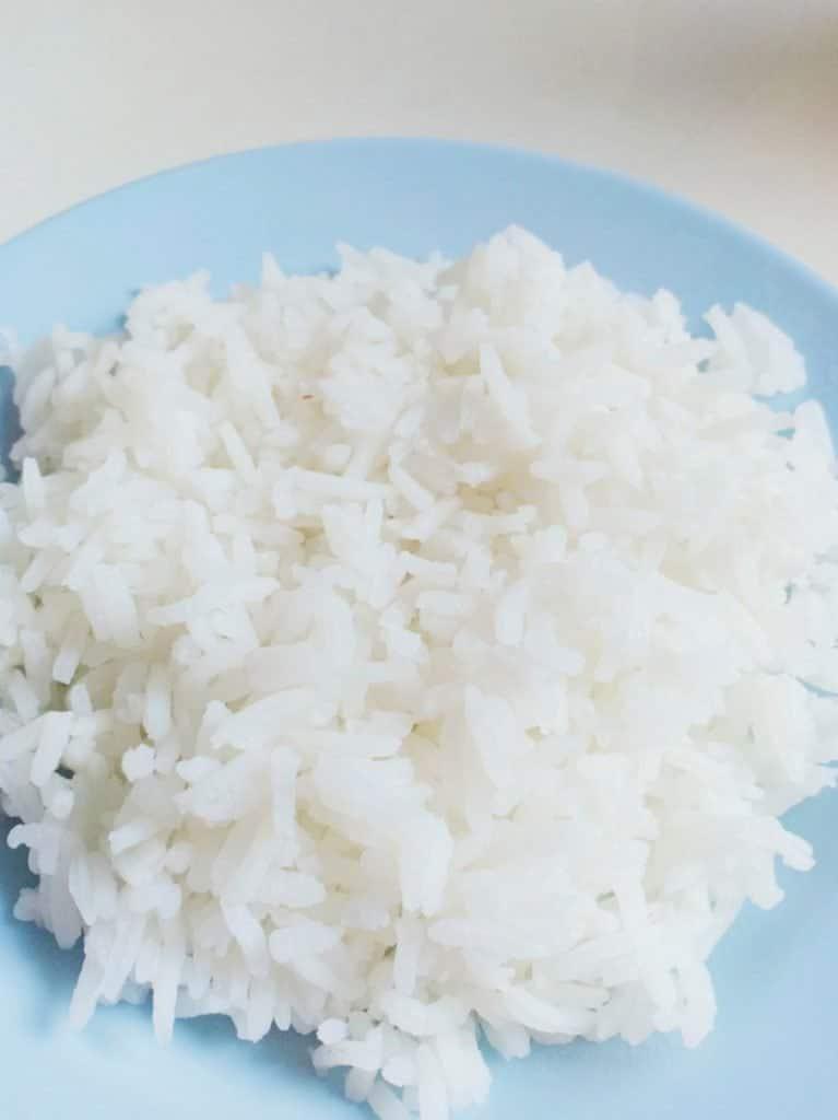 ข้าวหอมมะลิไทยแท้จากทุ่งกุลาร้องไห้ ข้าวดีที่คนไทยอาจไม่เคยได้กิน